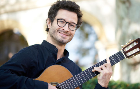 Julien Itty