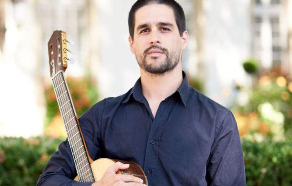 Pedro Bertin