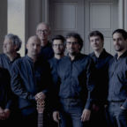 alsace ensemble melicordes octuor guitare classique sombre