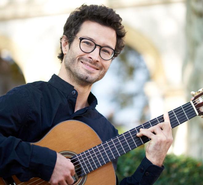 Julien Itty 2