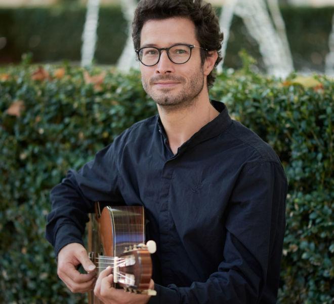 Julien Itty 3