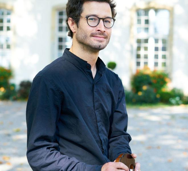 Julien Itty 4