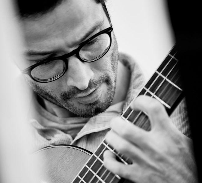 Julien Itty 5